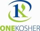 one kosher.jpg
