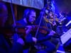 Musical Performance of Lively Nigunim