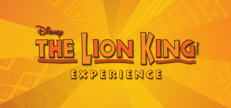 lionkingexperience.jpg