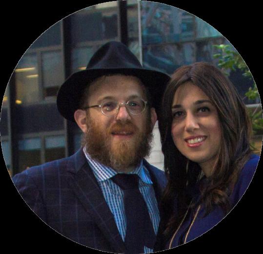 Rabbi and Raizy.png