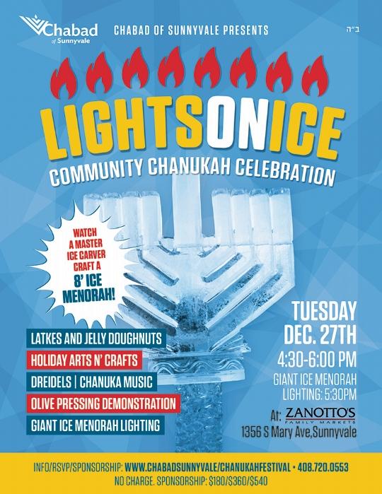 Lights On Ice Sunnyvale.jpg