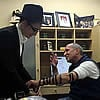 Detroit Yeshivah Students Set to Light Up the City for Chanukah