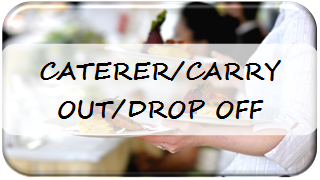 caterer.png