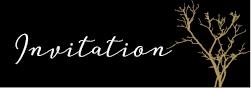 invitation button.jpg