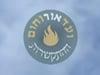Celebrating Rosh Chodesh Kislev (5780)