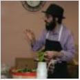 Kosher Pickle Factory