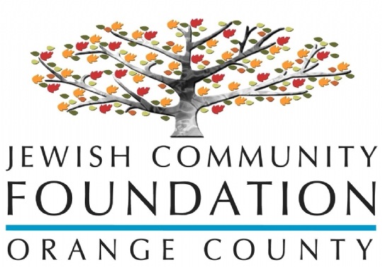 Jewish Community Foundation OC.jpg