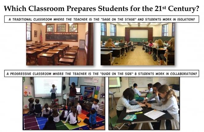 Progressive Education_Page_1.jpg