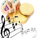 Chanukah Songs