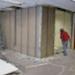 Renovation - Chabad's New Home!