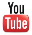 Chanukah JewTube