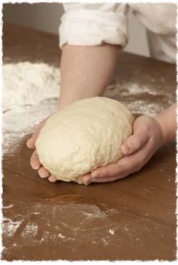 XHJw1253731 dough.jpg