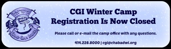 CGI Winter Camp Closed 2.png