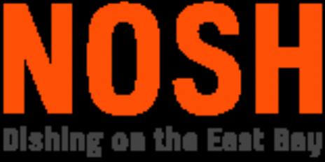 berkeleyside-nosh-logo.png