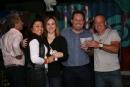 Chanukah- Las Olas Young Professional Party