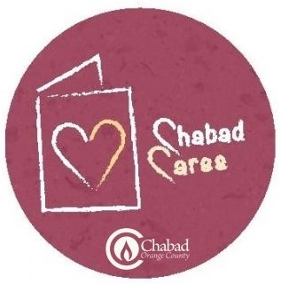 Chabad Cares Logo.JPG