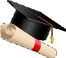 High School Matriculation