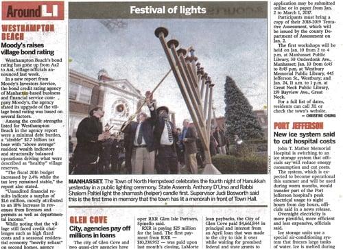 Newsday12-28.jpg