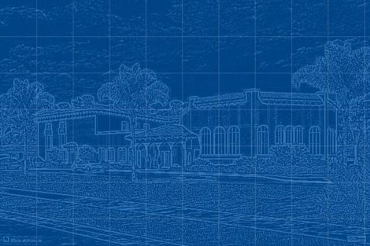 blueprint.chabad.jpg