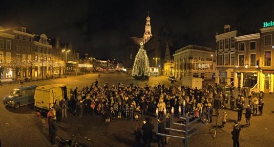 Chanoeka Haarlem.jpg