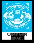 ganisrael.png