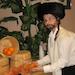 Purim In Israel 2010
