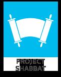 projectshabbat.png