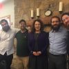 Chabad Well Represented at the Jewish Leadership Institute on Disabilities and Inclusion