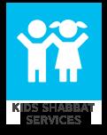 kidsshabbat.png