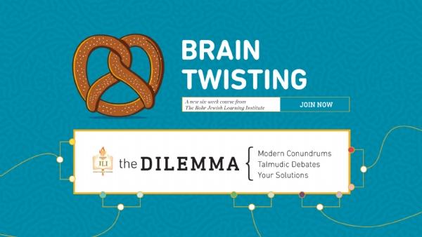 FB Dilemma course.jpg