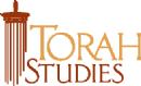 Torah-Studies-Logo.png