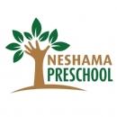 Neshama Preschool