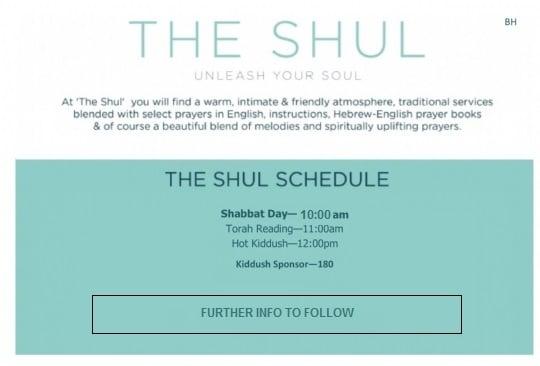 The Shul Schedule2.jpg
