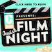 Cteen MovieNight 2017