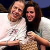 Volunteers Provide Comfort and Care for Jewish Seniors in Suburban Chicago