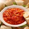 Morrocan Tomato Dip - Matbucha