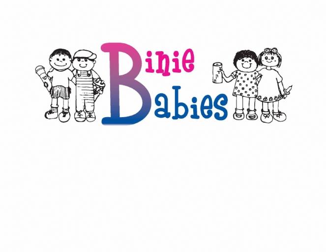 Binie Babies CLR.jpg