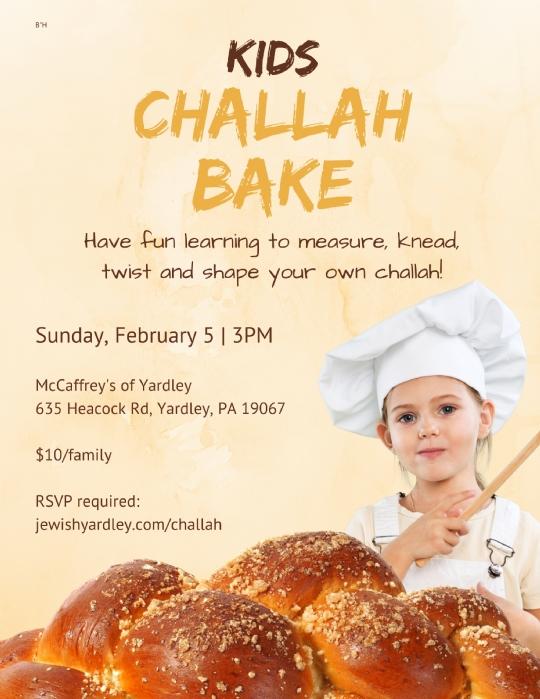 Kids Challah Bake.jpg
