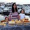Welcome to Puerto Vallarta, Where Jewish Life's Warming Up