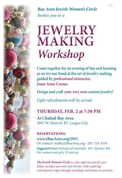 JWC-5777--Jewelry-Making--400.jpg