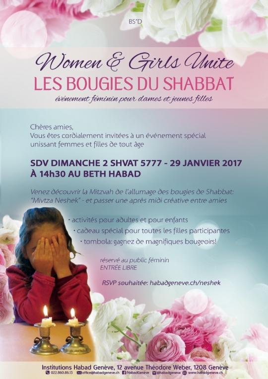 Women and Girls - Bougies 29.01.2017.jpg