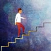 5 Steps to Breaking a Negative Habit
