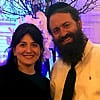 Jewish Federation to North Carolina Chabad: Keep Up the Great Work!