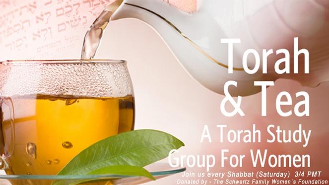 Torah and Tea Revised.jpg