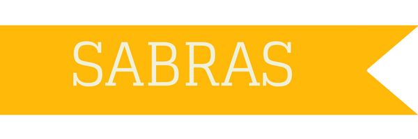 SABRAS.png