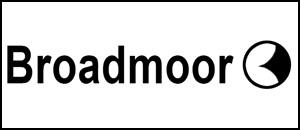Broadmoor Development
