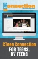 Chabad Teen Network
