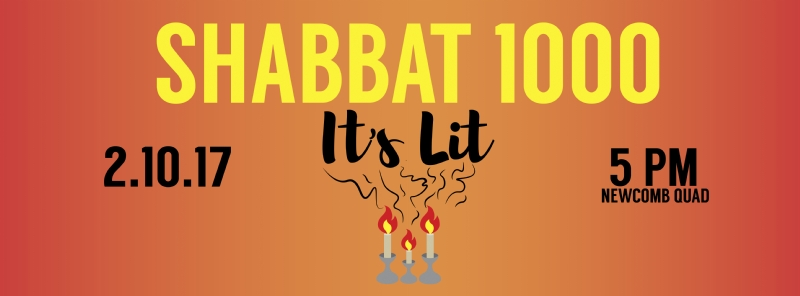 Shabbat 1000 logopp.jpg