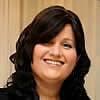 Pnina Kotzer, 40, Beloved Chabad Emissary and Educator in Eilat, Israel