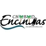 Chabad of Encinitas.jpg
